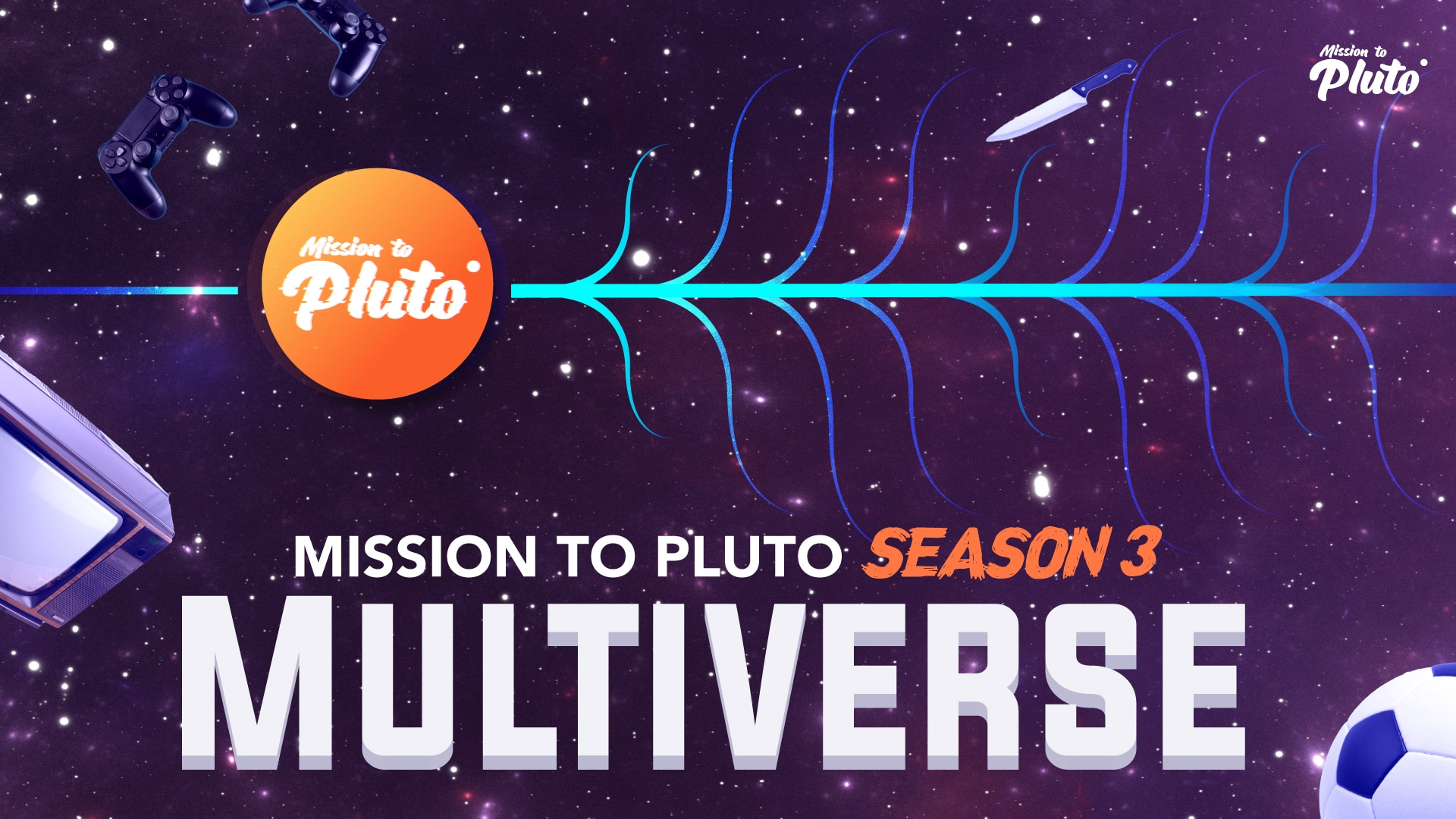 plutomultiverse
