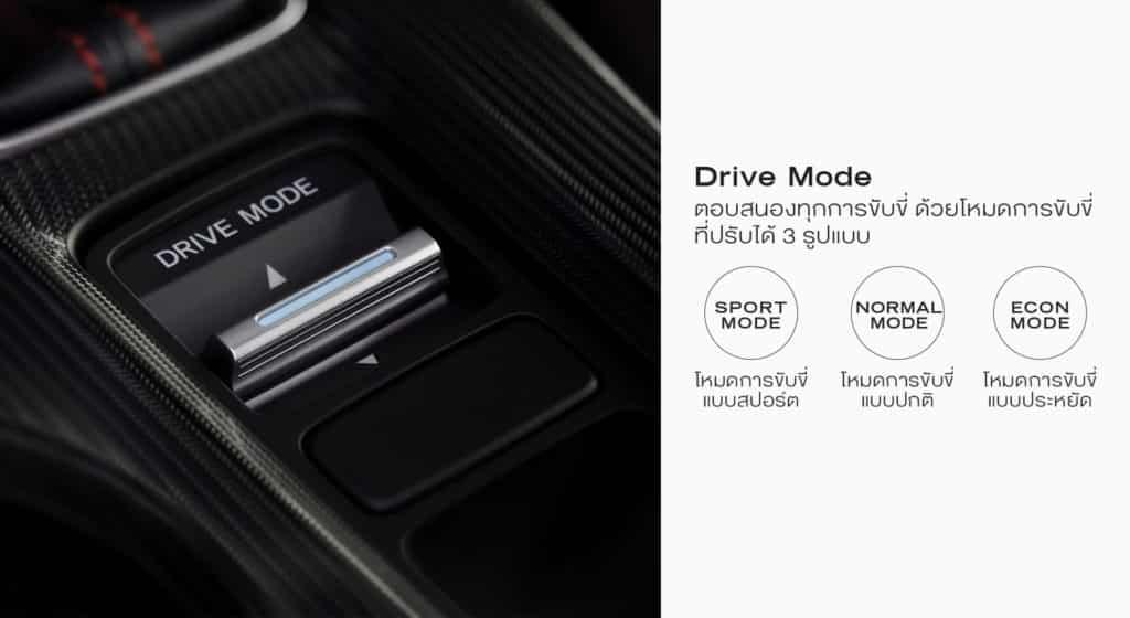 คนทำงานคนไหนกำลังเริ่มหาซื้อรถอยู่บ้าง? All New Honda Civic รถที่ตอบโจทย์ทุกความต้องการของคนทำงาน ด้วยสไตล์เรียบหรู โฉบเฉี่ยวโดดเด่นกว่าใคร ที่มาพร้อมกับการเชื่อมต่อกับเทคโนโลยีแบบ Seamless เข้ากับไลฟ์สไตล์ของคนยุคปัจจุบันอย่างลงตัว พร้อมระบบความปลอดภัยที่ครบครัน ทำให้เรามั่นใจในทุกท่วงท่าของการขับรถ พบกับประสบการณ์ที่เหนือระดับไปกับ All New Honda Civic!